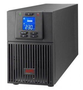 APC SRV1KI SmartUPS RV 1000VA/800W/3xC13/RS232/mNMC