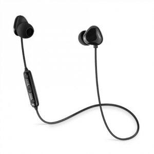 ACME Europe Słuchawki z mikrofonem, bluetooth douszne BH104