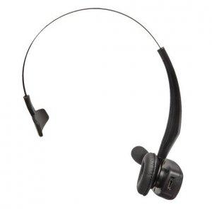 Jabra Zestaw słuchawkowy Blueparrott C400-XT Vxi