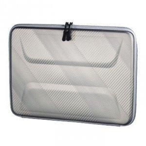 Hama Etui hardcase do laptopa Protection 15,6 (40 cm) szary