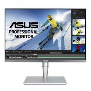 Asus Monitor 24 PA24AC