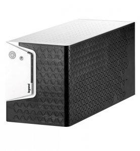 Legrand UPS Keor SP 1000 FR 2xC13, 2xFR 310188