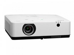 NEC Projektor ME402X XGA 4000Al 16000:1 3.2kg