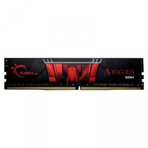G.SKILL Pamięć do PC DDR4 Aegis 8GB 2666MHz CL19