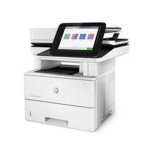 HP Inc. Urządzenie wielofunkcyjne LJ Enterprise MFP M528dn