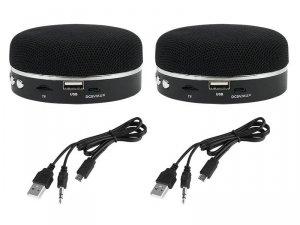 BLOW Głośnik BT-720TWS Stereo