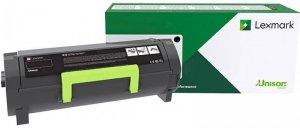 Lexmark Toner B282H00 15k czarny