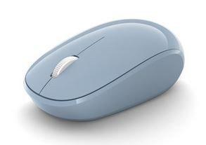 Microsoft Mysz Bluetooth  Pastel Blue RJN-00015
