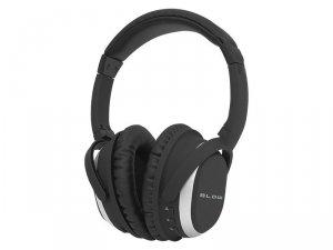BLOW Słuchawki Bluetooth BTX600ANC