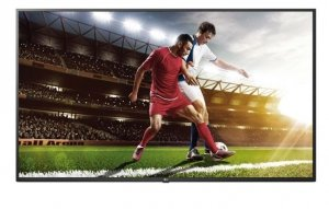 LG Electronics Telewizor LED 55 cali HOTEL 55UT662H