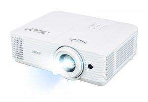 Acer Projektor H6541BDi 3D DLP FHD/4000AL/10000:1/HDMI/Wifi/Bag/2.7kg