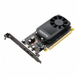 PNY Karta graficzna Quadro P400v2 2GB DDR5 64BIT 3x mDP/DVI