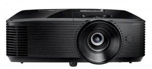 Optoma Projektor HD28e DLP FullHD 3800, 30 000:1