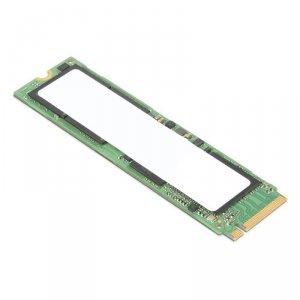 Lenovo Dysk SSD ThinkPad 256GB PCIe NVMe OPAL2 M.2 2280 4XB0W79580