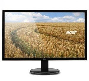Acer Monitor 22 cale EG220QPbipx