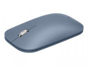 Microsoft Modern Mobile Mouse BT Blue KTF-00033