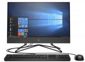 HP Inc. Komputer 200AIO G4 i5-10210U 256/8G/DVD/W10P  2Z362EA