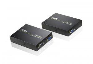 ATEN Ekstender VGA Cat5 1280x1024 VE150A-AT-G