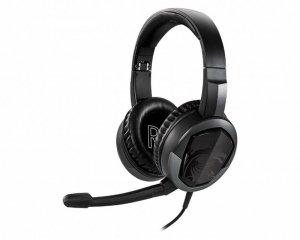 MSI Słuchawki Gamingowe Immerse GH30 V2