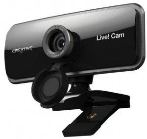 Creative Labs Kamera internetowa Sync 1080p