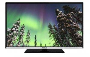 Finlux Telewizor LED 32 cale 32-FHAE-5760