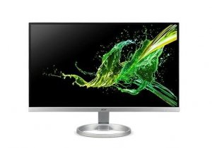 Acer Monitor 27 cali R270si
