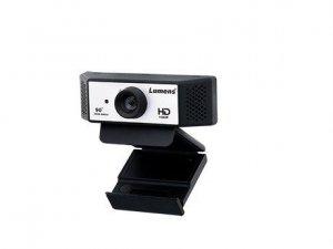 Lumens Kamera VC-B2U