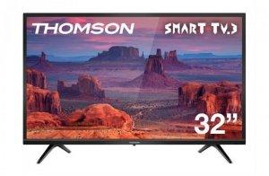 Thomson Telewizor 32 cale LED 32HG5500