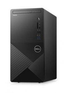 Dell Desktop Vostro 3888 i5-10400/8GB/1TB/UHD 630/DVD RW/WLAN + BT/Kb/Mouse/Win10Pro 3Y BWOS