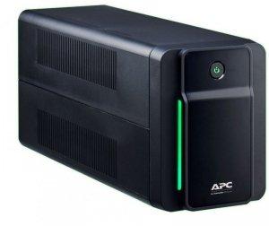 APC Zasilacz awaryjny BX750MI-FR Back-UPS 750VA,230V, AVR,3 French