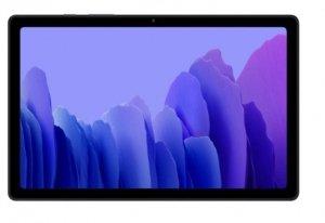Samsung Tablet Galaxy Tab A7 10.4 T500 WiFi 3/32GB Grey