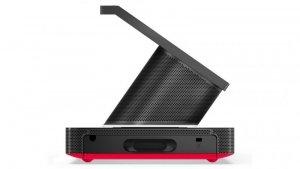 Lenovo Komputer ThinkSmart HUB for MS Teams 11H10002PB W10 IoT i5-8365U/8GB/128GB/INT/10.1 FHD/Touch/Black/3YRS Premier Support