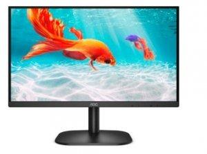 AOC Monitor 22B2AM 21.5 cala VA HDMI Głośniki