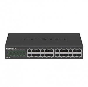 Netgear Switch GS324 24xGE
