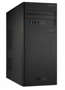 Asus Komputer ExpertCenter D300TA-710700061R i7-10700 8/256/1TB HDD/W10 PRO ; 3 lata NBD