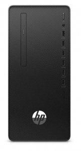 HP Inc. Komputer Pro 300 MT G6 i5-10400 256/8G/DVD/W10P  294S6EA