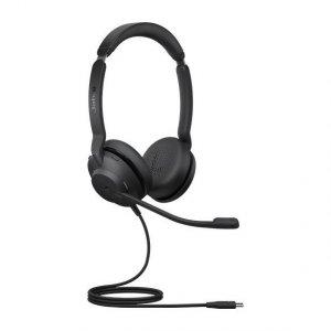 Jabra Słuchawki Evolve2 30 USB-A MS Stereo