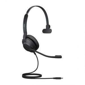 Jabra Słuchawki Evolve2 30 USB-A UC Mono