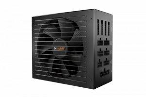 Be quiet! Zasilacz Straight Power 11 1000W 80+ Platinum BN309