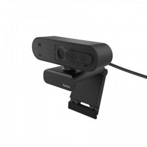 Hama Kamera internetowa C-600 Pro Full HD autofocus