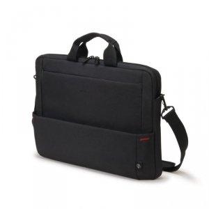 DICOTA Torba D31838-RPET Eco Slim Case Plus BASE 13-15.6 cala