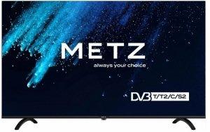 Metz Telewizor LED 32 cale 32MTB2000