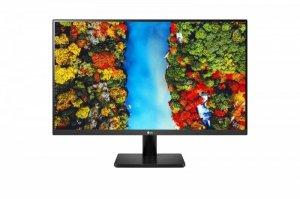 LG Electronics Monitor 27MP500-B 27 cali FHD IPS 5ms 250cd/m2 16:9