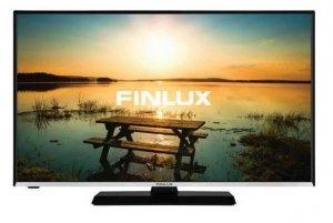 Finlux Telewizor LED 43 cale 43-FUE-7160