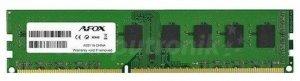 AFOX Pamięć DDR2 2GB 667MHz