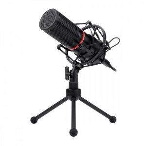 ReDragon Mikrofon - Blazar GM300