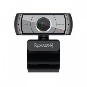 ReDragon kamerka - Apex GW900