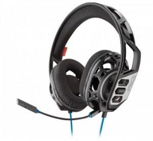 Plantronics Słuchawki do PS4 RIG300 HS
