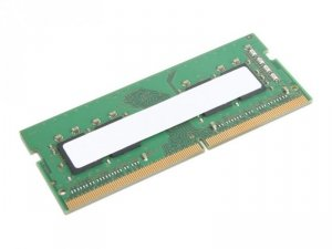 Lenovo Pamięć 16GB DDR4 3200Mhz SoDIMM 4X71D09534