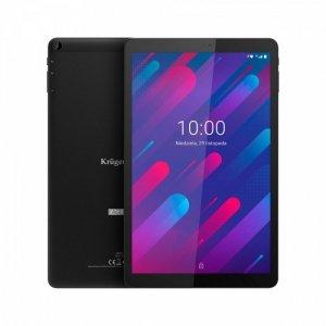 Kruger & Matz Tablet EAGLE 1070